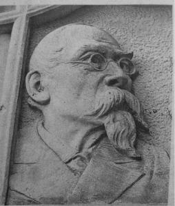 Porträt Schmitt in Traben-Trarbach